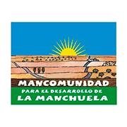 Mancomunidad para el desarrollo de la Manchuela