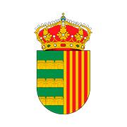 Ayuntamiento de Alqueries