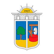 Ayuntamiento de San Rafael del Río