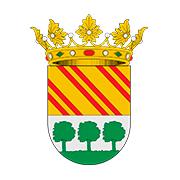 Ayuntamiento de Sot de Ferrer