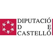 Diputación de Castelló